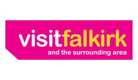 visit falkirk